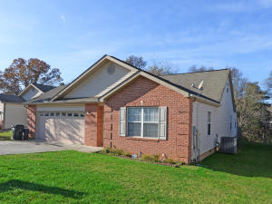1655 Sails Way, Knoxville, TN 37932