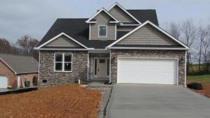 1529 Crestridge Drive, Maryville, TN 37804