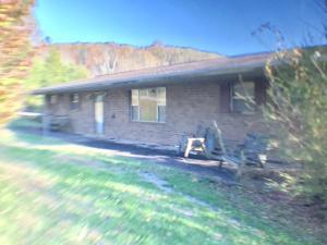 112 Kiser Rd, Philadelphia, TN 37846