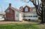 149 N Kentucky St, Kingston, TN 37763