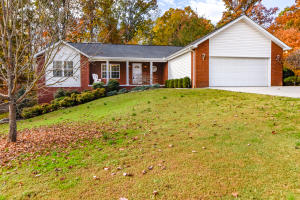 805 Reagan View Lane, Seymour, TN 37865