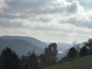 Lot 253 Marble Point Way, New Tazewell, TN 37825