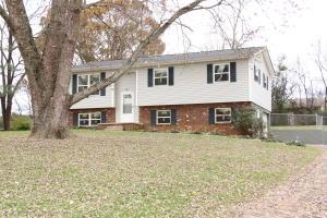 123 Blue Ridge Lane, Seymour, TN 37865
