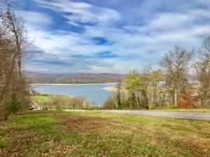 Lot 542 Russell Brothers Rd, Sharps Chapel, TN 37866