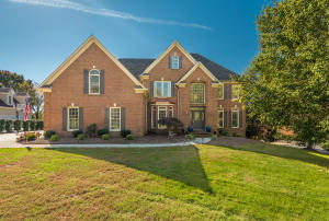 313 Windham Hill Rd, Knoxville, TN 37934