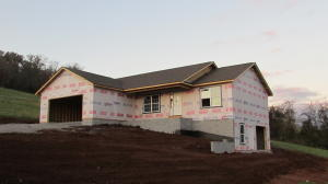 240 Franklin Estates Lane, Greenback, TN 37742