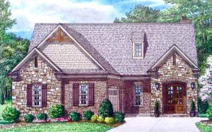 1324 Legacy Cove Way, Knoxville, TN 37919