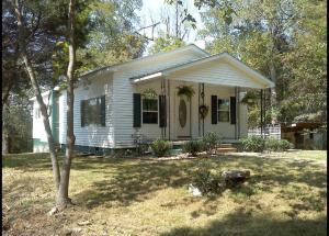 880 Shaddon Rd Rd, Tellico Plains, TN 37385