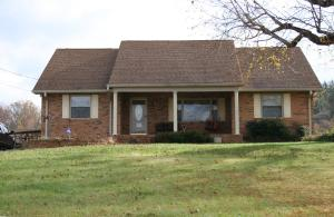 143 Old Mill Rd, Tellico Plains, TN 37385