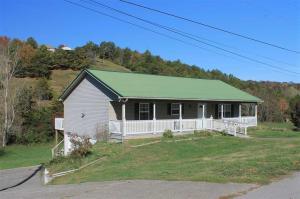 602 Oak Grove Rd, Bean Station, TN 37708