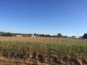 Adams Creek Rd, Crossville, TN 38571