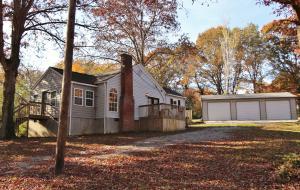 1931 Bernhurst Drive, Knoxville, TN 37918