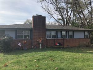 5313 Bluefield Rd, Knoxville, TN 37921