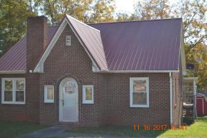 7760 Rutledge Pike Pike, Rutledge, TN 37861