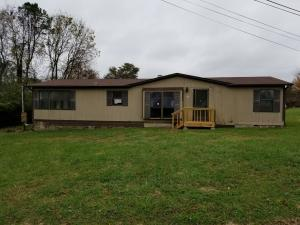 2414 Robinson Rd, Knoxville, TN 37923