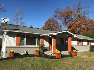 10183 Bob Gray Rd, Knoxville, TN 37923