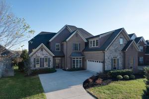 12718 Edgebrook Way, Knoxville, TN 37922
