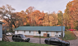 608 Lester Rd, Knoxville, TN 37920