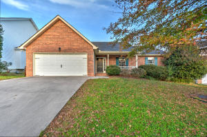 2536 Sable Point Lane, Knoxville, TN 37924