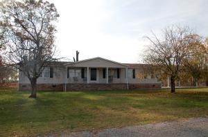 116 Pine Crest Drive, Rutledge, TN 37861