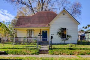 3013 Galbraith St, Knoxville, TN 37921