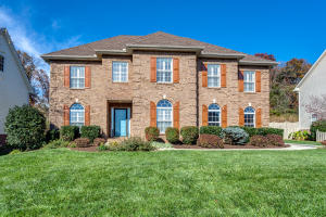 11400 Woodcliff Drive, Knoxville, TN 37934