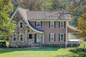 2703 Pine Hill Drive, Knoxville, TN 37932