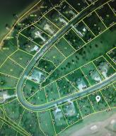 Lot 3 Block 1 Ganega Tr, Vonore, TN 37885