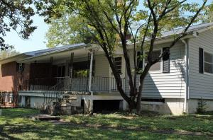 109 Venus Rd, Oak Ridge, TN 37830