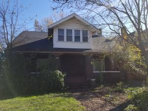 2514 E 5th Ave, Knoxville, TN 37914