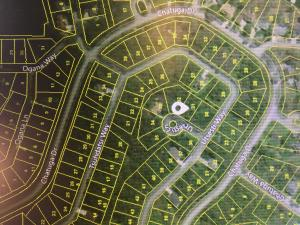 Lot 31 Block 10 Utsesti Lane, Loudon, TN 37774