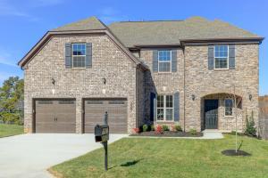 10861 Laurel Glade Lane, Knoxville, TN 37932