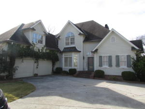 7323 Lorimar Place, Knoxville, TN 37919