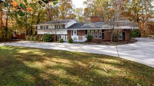 1211 S Dogwood Drive, Maryville, TN 37804