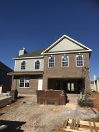 2749 Lucky Leaf Lane, Knoxville, TN 37924