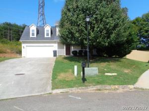 5837 Pine Needle Lane, Knoxville, TN 37921