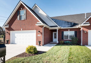7604 Napa Valley Way, Knoxville, TN 37931