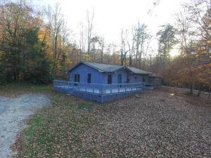 785 Blockhouse Valley Rd, Clinton, TN 37716