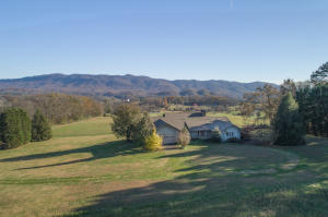 2450 Ellejoy Rd, Walland, TN 37886