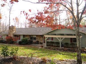 10 Lakeside Terrace, Crossville, TN 38558