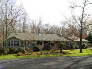 186 Canterbury Drive, Fairfield Glade, TN 38558