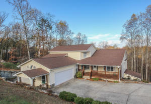 3614 Big Springs Rd, Maryville, TN 37801