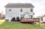 9210 Ridges Meadow Lane, Knoxville, TN 37931