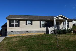 1191 Case View Rd, Dandridge, TN 37725