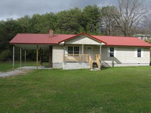125 White Hall St, Crab Orchard, TN 37723
