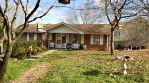 2700 Amelia Rd, Knoxville, TN 37917