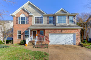 1114 Vale View Rd, Knoxville, TN 37922