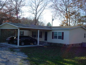 184 Reed Lane, Pioneer, TN 37847