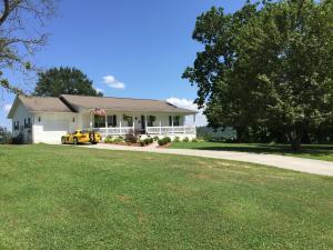 500 Deer Ridge Road, Rutledge, TN 37861