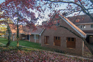 11130 Crown Point Drive, Knoxville, TN 37934